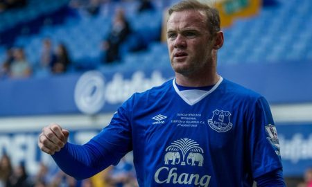 Everton Have Broken The Bank, But Are They on The Verge of Something Special?