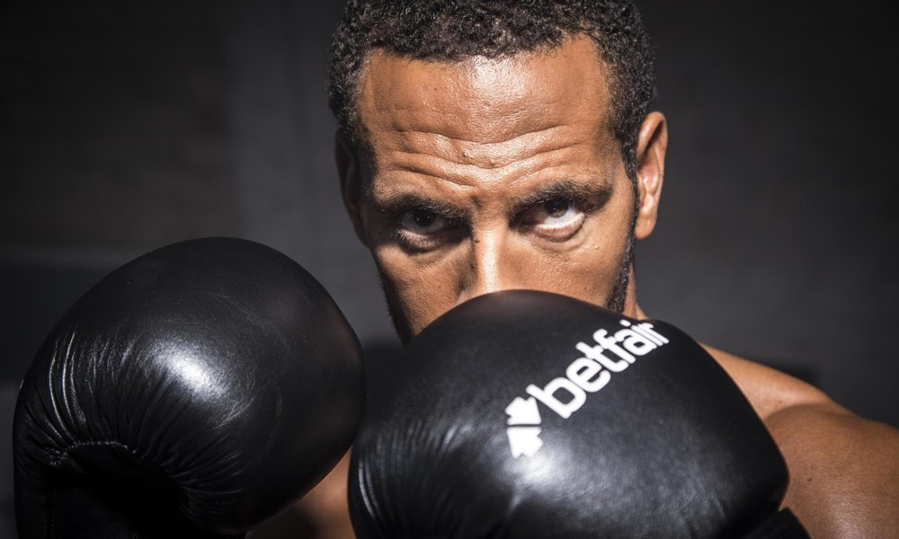 The Science Behind The Boxing Punch – There Are No Shortcuts To Learning The Sweet Science